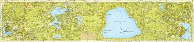 Central-Park-Mapweb