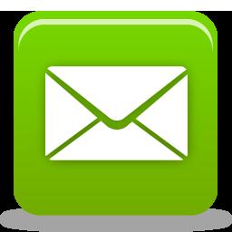 Contact | Steeds Groen