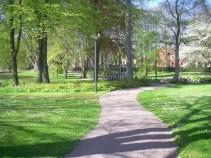 Kalmar_stadspark